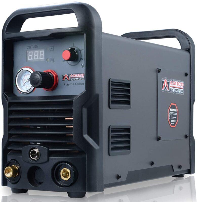 AMICO ACUT50-3001 plasma cutter
