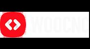WOOCNC
